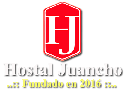 Hostal Juancho