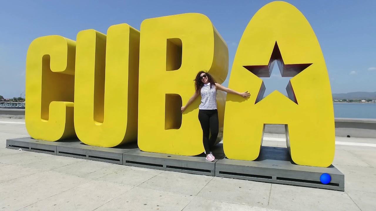 Cuba entre los principales destinos turísticos del Caribe para el primer trimestre del 2021