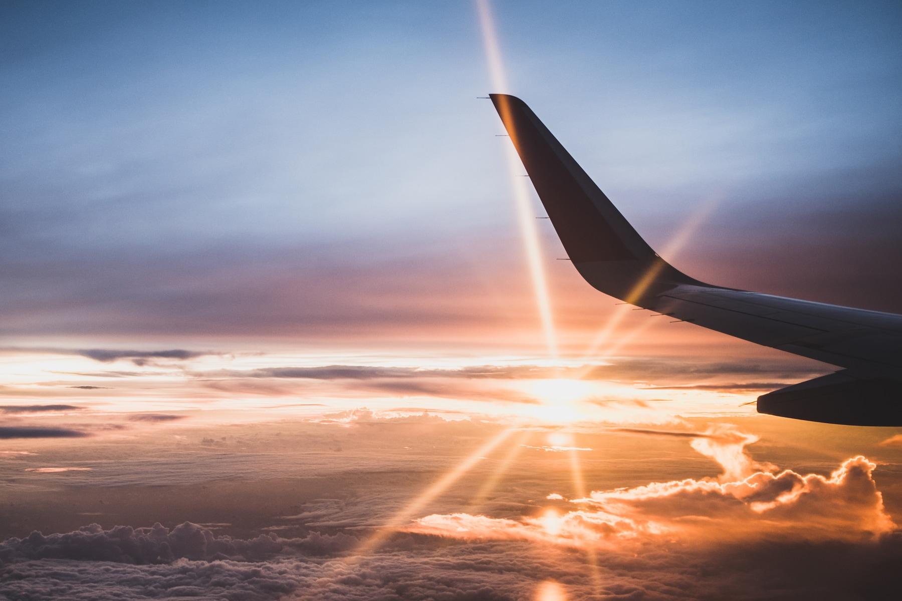 Cuba y Rusia por ampliar la conexión aérea