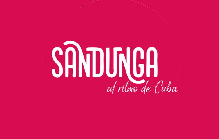 Lo que estabas esperando: Sandunga, música cubana a un clic